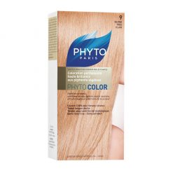 PHYTO Color #9 Blond Tres Clair
