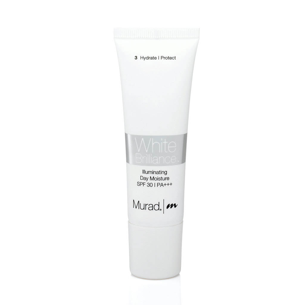 Murad Illuminating Day Moisture SPF30