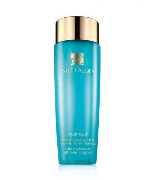 Estee Lauder Optimizer Pore Minimizing/Texture Refining Treatment Lotion