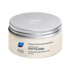 Phyto Phytojoba Mask