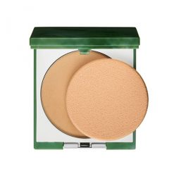 Clinique Superpowder Matte Beige
