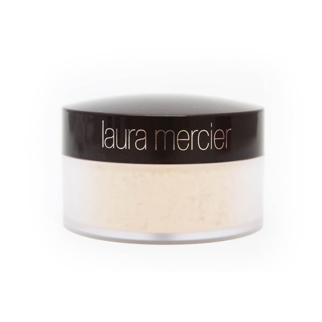 Laura Mercier Loose Setting Powder Rustan S The Beauty