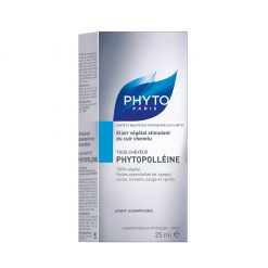 Phyto Phytopolleine
