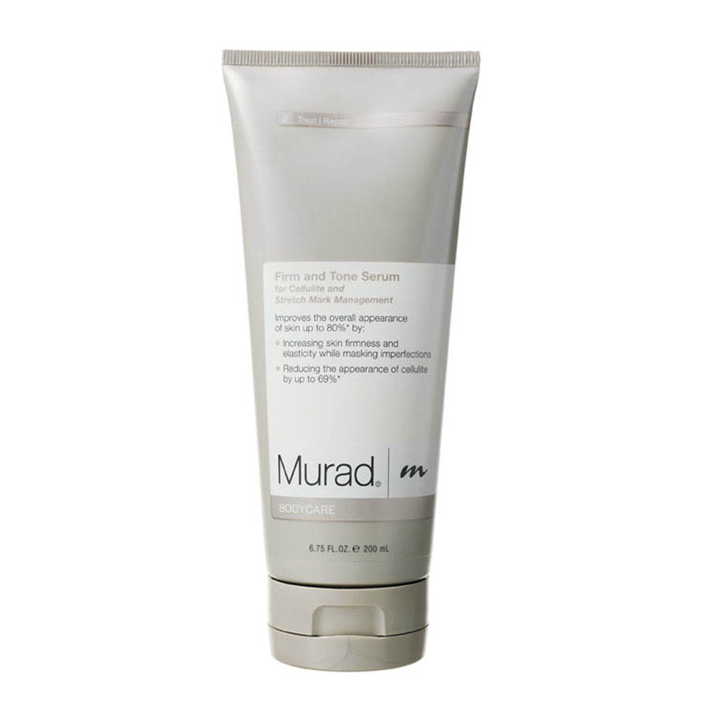 Murad Firm and Tone Cellulite Serum