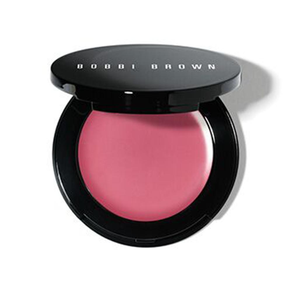 Pot Rouge - Pale Pink