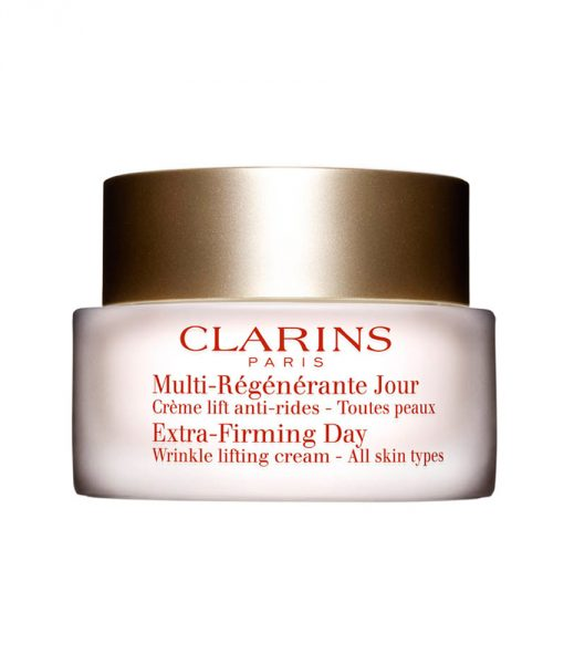 Clarins Extra Firming Day Cream