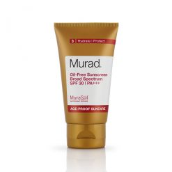 Murad Oil-free Sunblock Broad Spectrum SPF30
