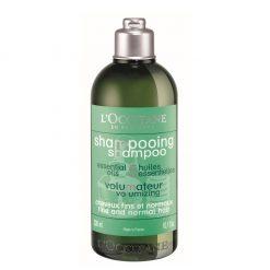 L'Occitane Aromachology Volumizing Shampoo 300ml