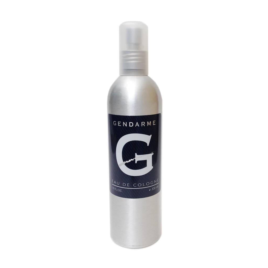 Gendarme Spray Recharge