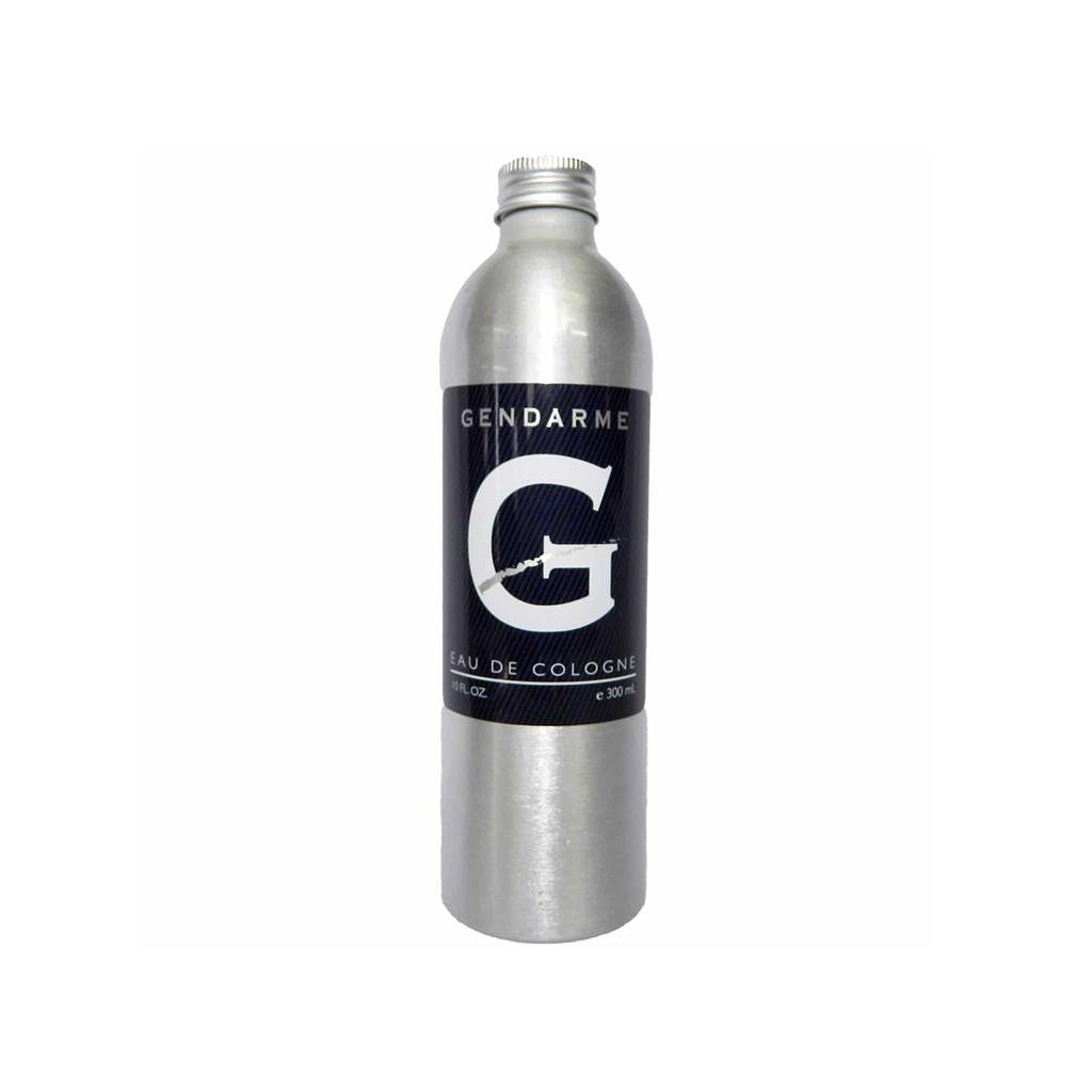 Spray Recharge