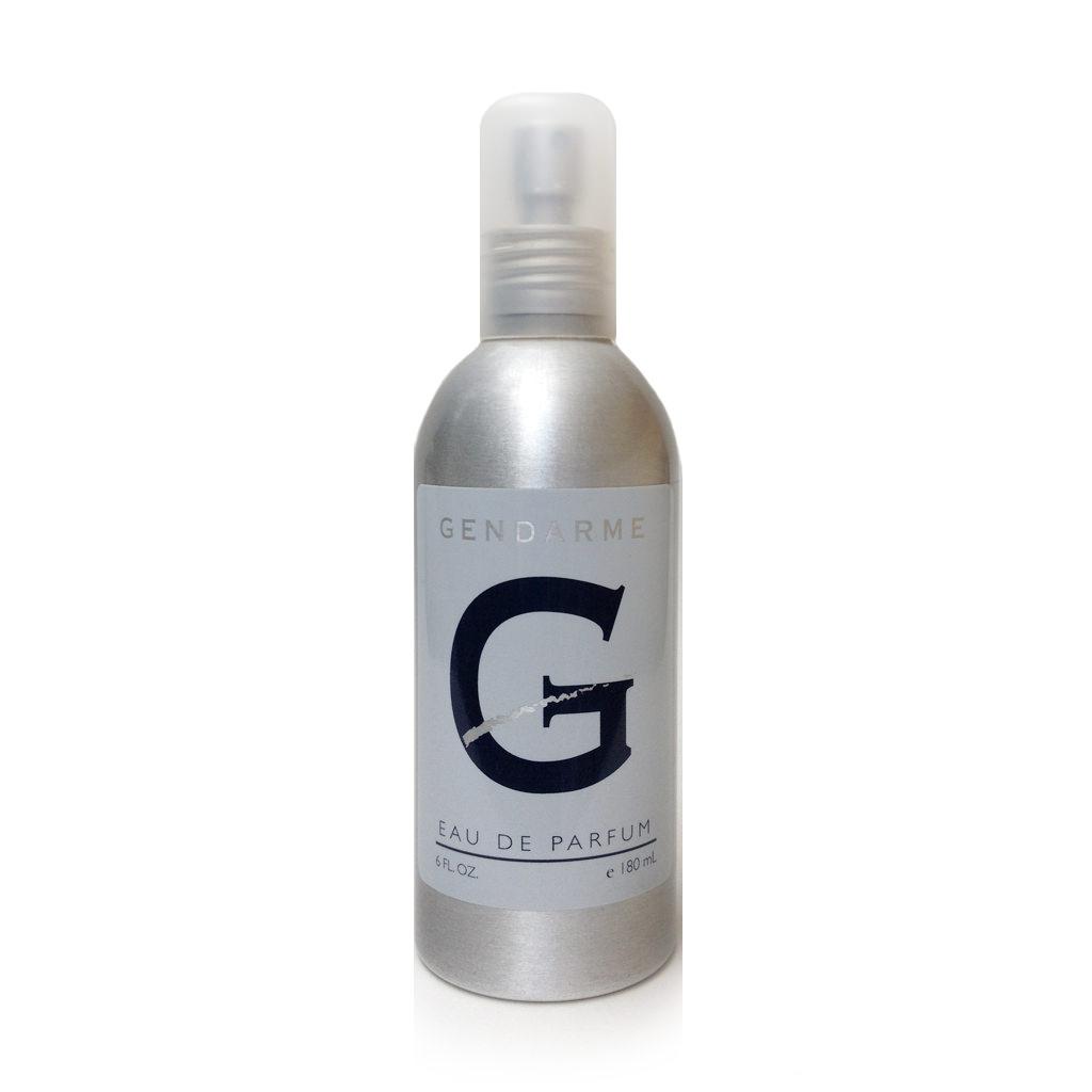 Gendarme G Eau de Parfum