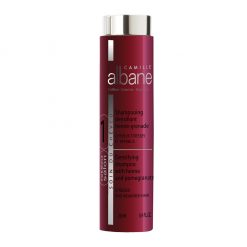 Camille Albane Densifying Shampoo with Henna and Pomegranate