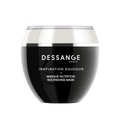Dessange Inspiration Douceur Nourishing Mask