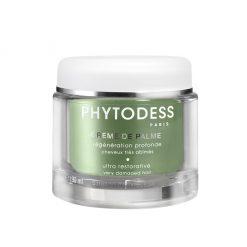 Phytodess Creme de Palme