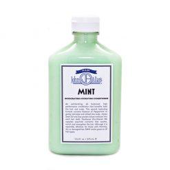 John Allan's Mint Conditioner