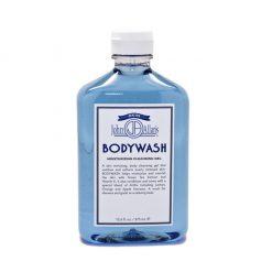 John Allan's Bodywash