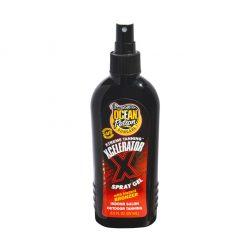 Ocean Potion Anti-Aging Sunblock Lotion SPF50 8oz