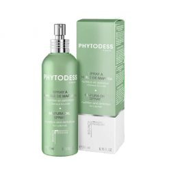 Phytodess Mafura Oil Spray