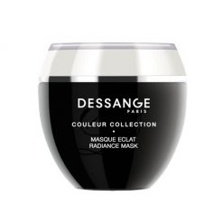 Dessange Color Collection Radiance Mask
