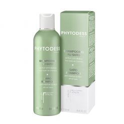 Phytodess Saro Shampoo