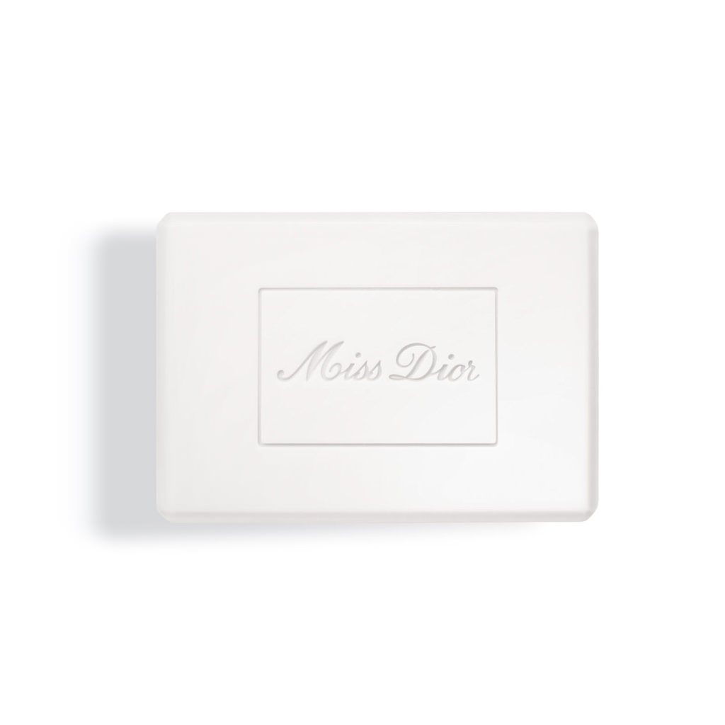 Dior CDM MD Soap Case 150g INT13