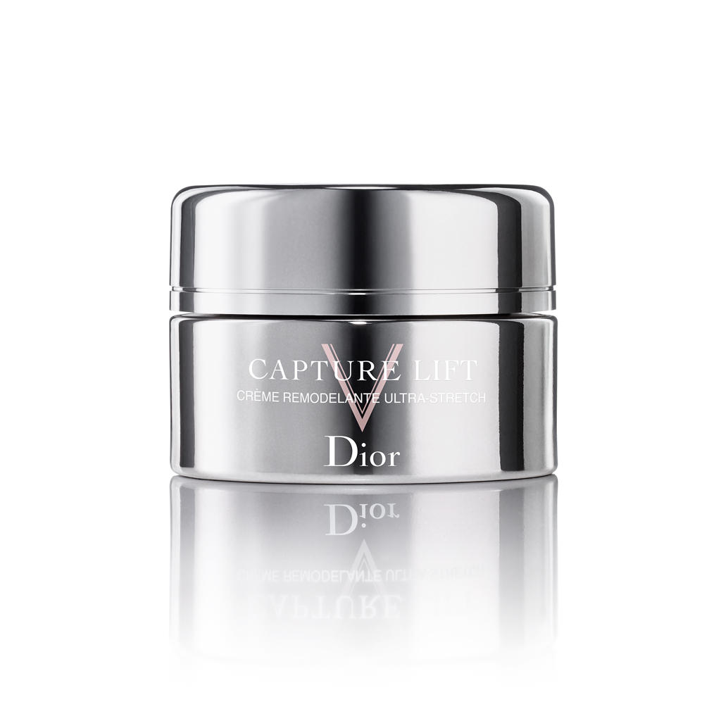 Dior Capture Totale Dreamskin