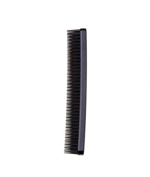 Denman Fantail Comb