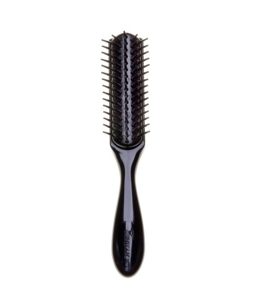 Denman Styling Brush Red