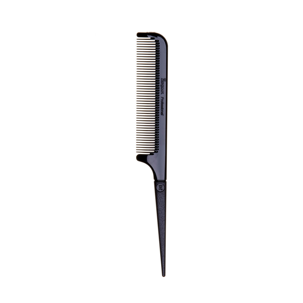 D-3 Traditional Range Large 7-Row Styling Brush