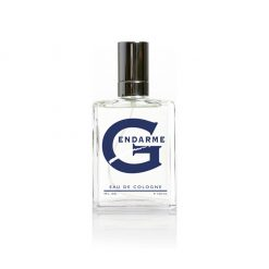Gendarme Spray Cologne
