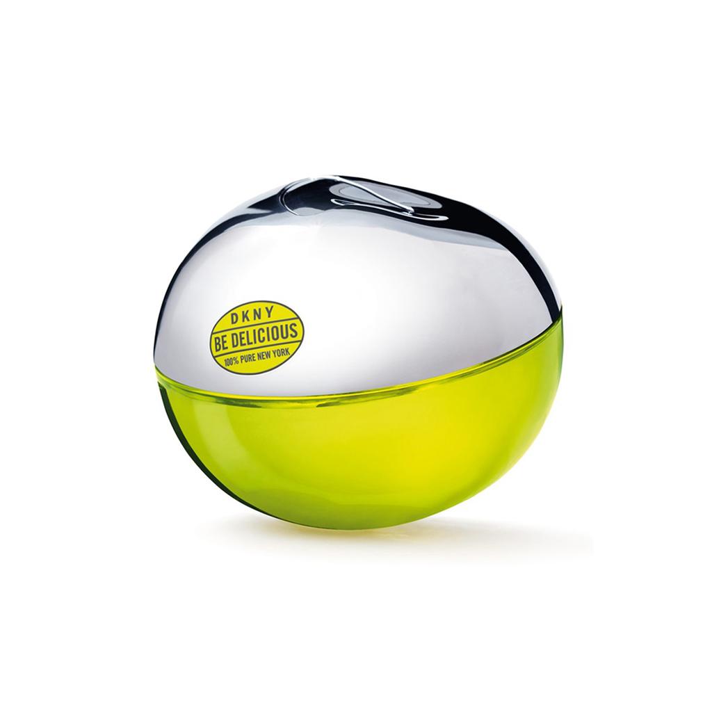 Be Delicious Eau de Parfum 100ml