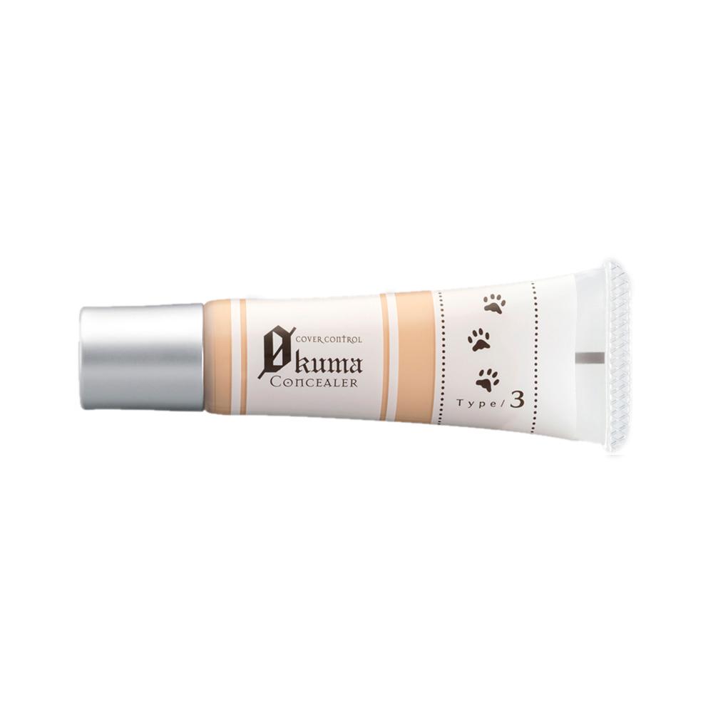 K-Palette Concealer - 03 Orange Beige