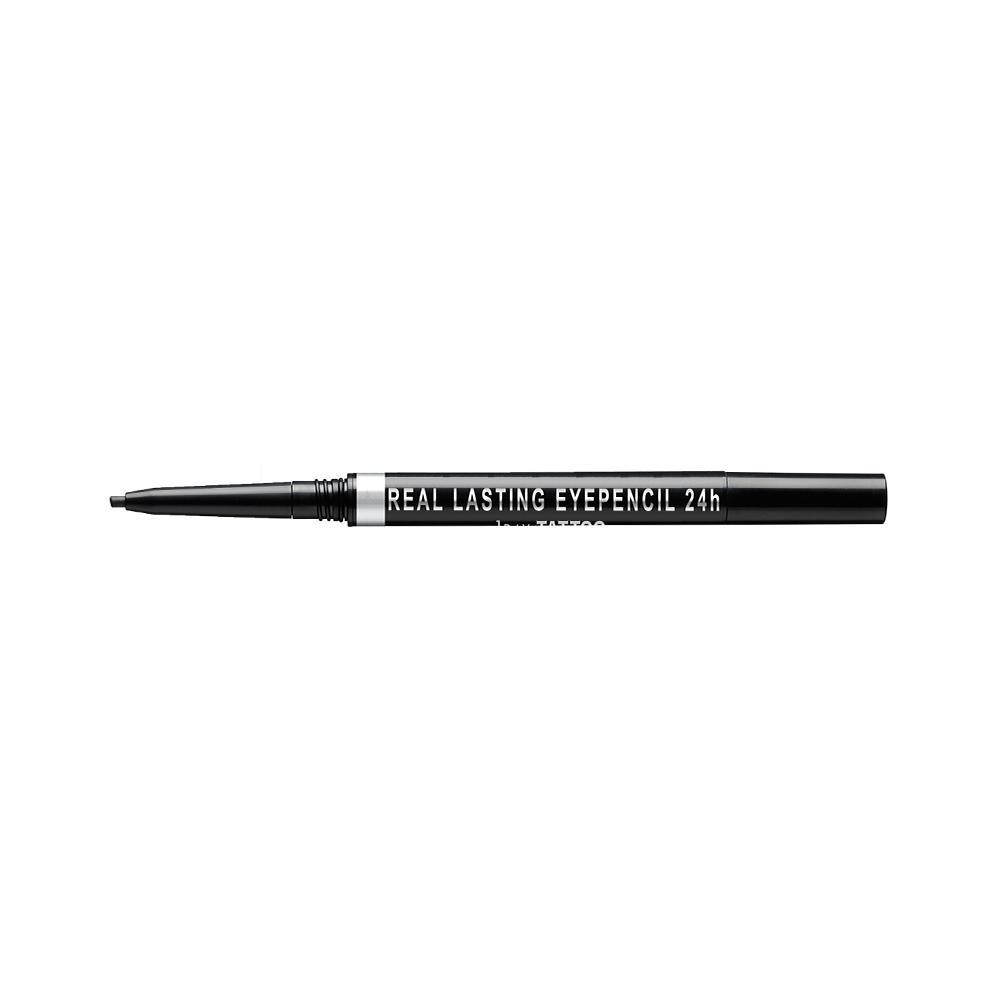 K-Palette Eyepencil - Super Black