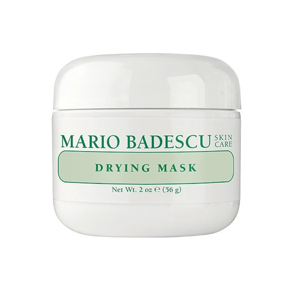 Drying Mask