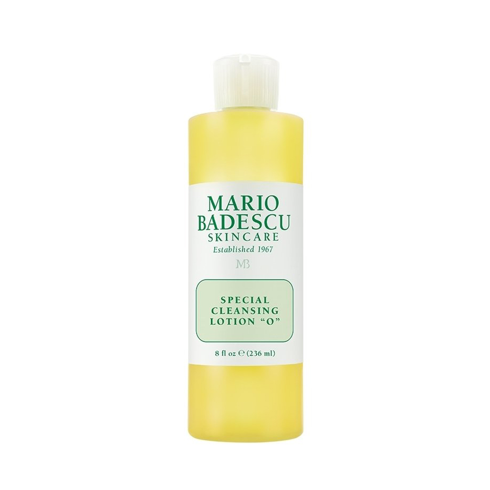 Mario Badescu Special Cleansing Lotion O