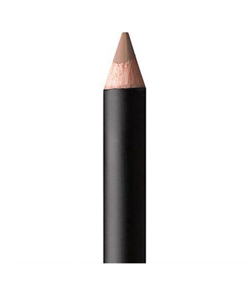 NARS Eyebrow Pencil Jodphur