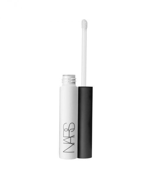 NARS Smudge Proof Eye Shadow Base