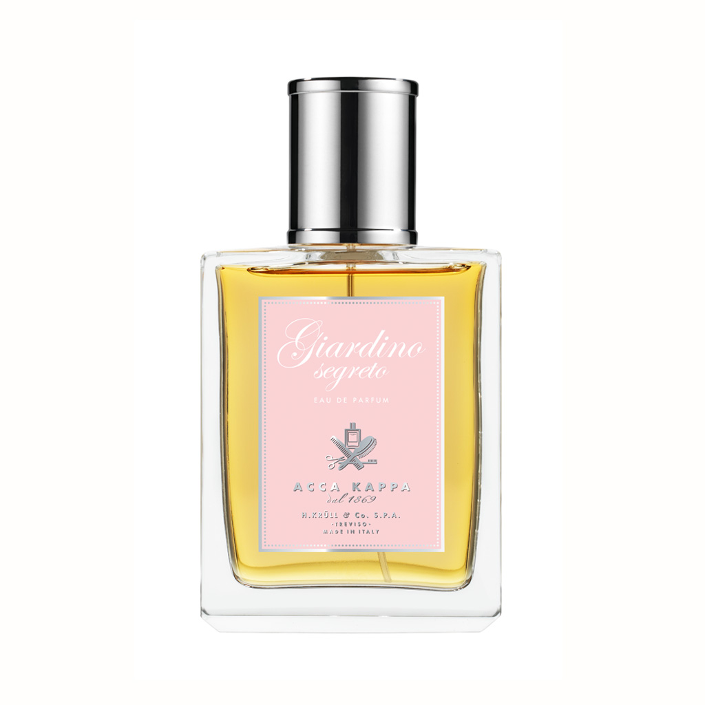 Acca Kappa Giardino Segreto Eau de Parfum