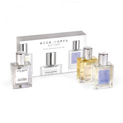 Acca Kappa Set 'Acca Kappa For Woman'