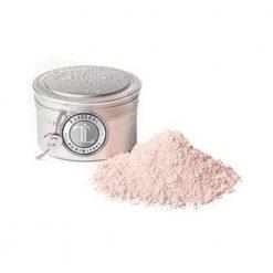 T. LeClerc Loose Powder - Translucide