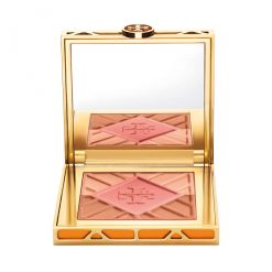 Tory Burch Bronzer and Blush in Divine