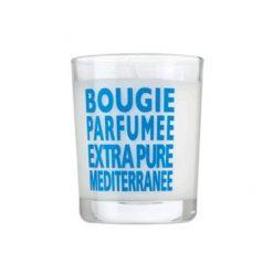 Compagnie de Provence Extra Pur Candle Mediterranean Sea