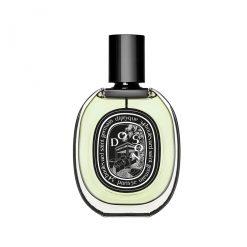 Diptyque Eau De Parfum Do Son 2.5 FL OZ 80°