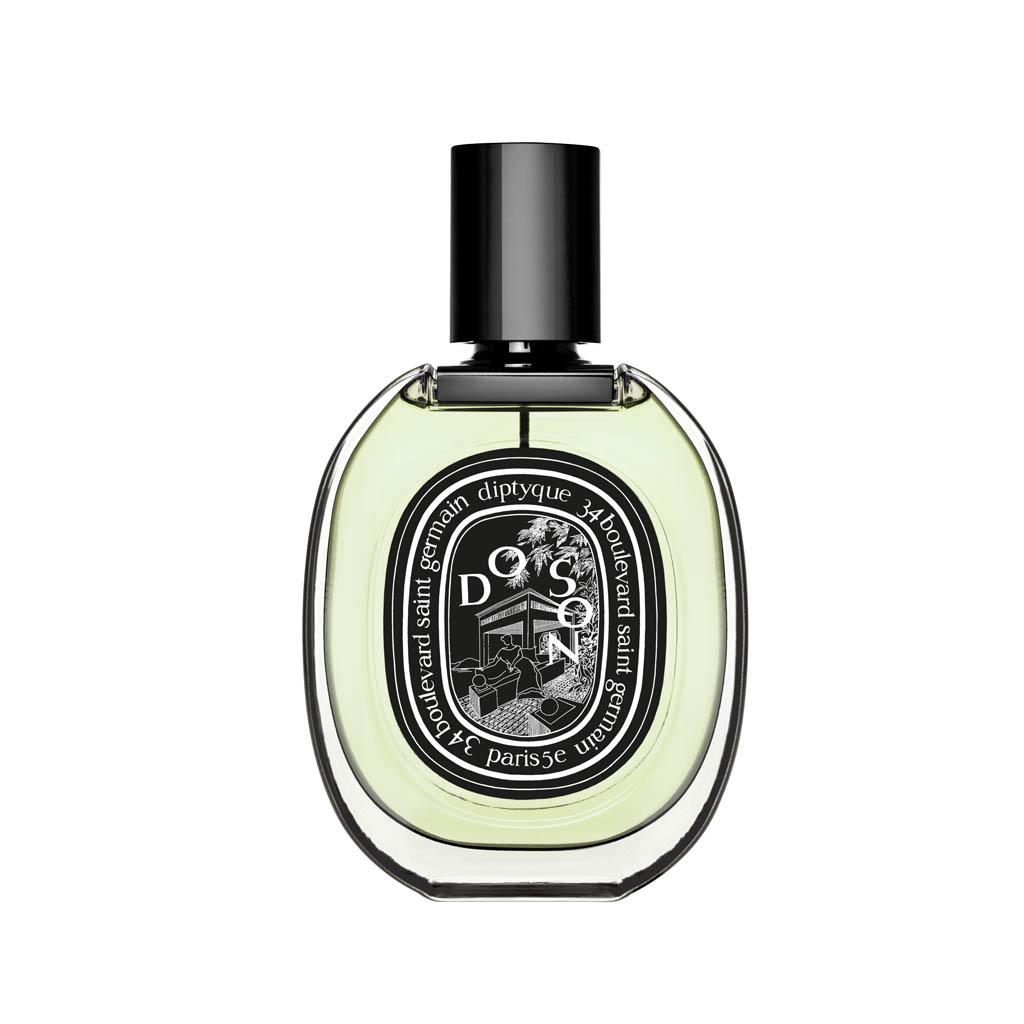 Eau De Parfum Do Son 2.5 FL OZ 80°