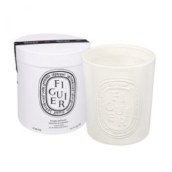 Diptyque Figuier Giant Candle