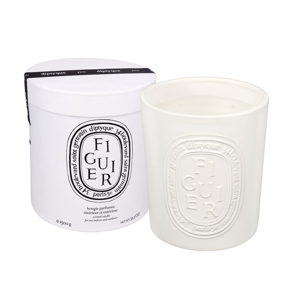 Figuier Giant Candle
