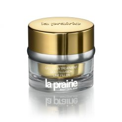 La Prairie Skin Caviar Essence of SC Eye Complex