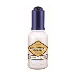 L'Occitane Shea Protective Cream SPF20