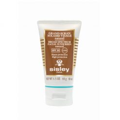 Sisley Broad Spectrum Sunscreen SPF30