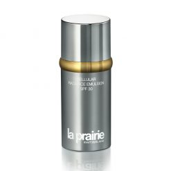 La Prairie Essence Skin Caviar Cellular Eye Complex With Extracts